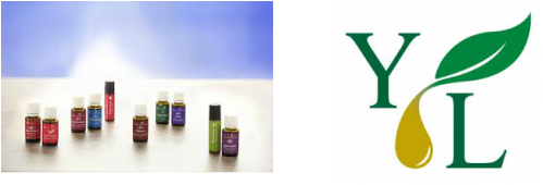 Check out how I use my oils.