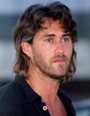 roy dupuis familyroy dupuis wife, roy dupuis celine bonnier, roy dupuis 2017, roy dupuis michael, roy dupuis height, roy dupuis interview english, roy dupuis last chapter, roy dupuis and christine beaulieu, roy dupuis family, roy dupuis instagram, roy dupuis 2016, roy dupuis filmography, roy dupuis wiki, roy dupuis interview, roy dupuis news, roy dupuis famille, roy dupuis nikita, roy dupuis youtube, roy dupuis married, roy dupuis scoop