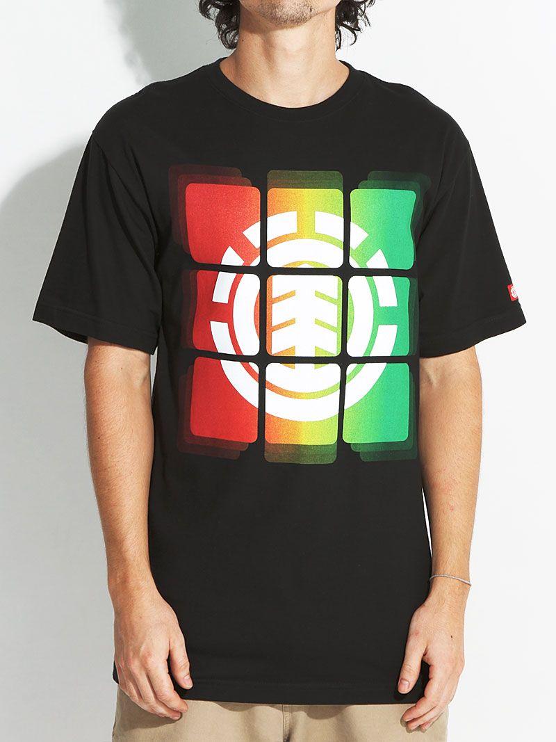 #Element Motion #Tshirt $16.99