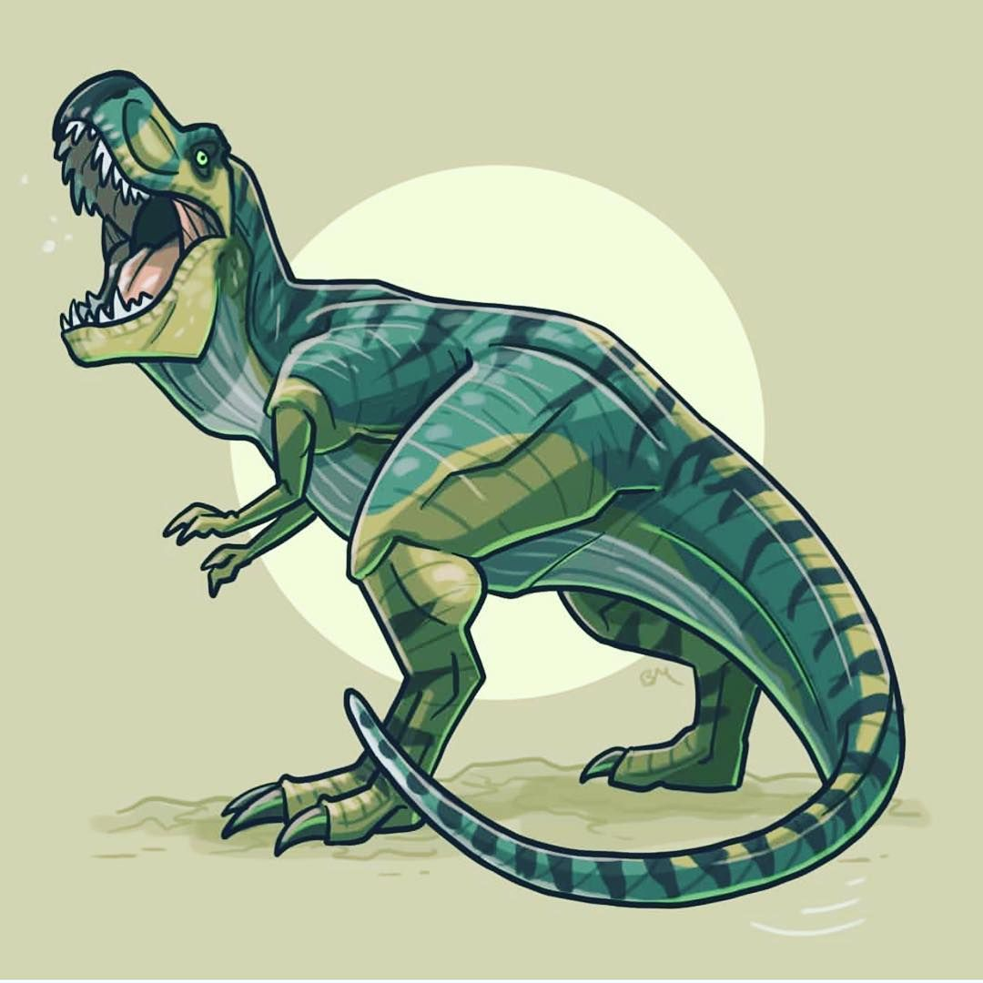 It S Day Eight Of Jurassicjune Today I Ve Illustrated: #Jurassicpark #Jurassicparkfunkopops