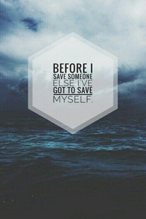 Fall Out Boy Wallpaper Phone Ed Sheeran Save Myself Music Lyrics Wallpapers
