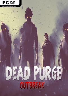 dead purge outbreak free download