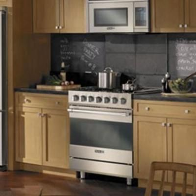 As one of the top mobile appliance repair companies, Primo