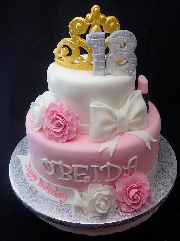 Lezardtorte Cafelezard Berlin Geburtstagstorte Torte Birthdaycake Cake Krone Prinzessin Geburtstagskuchen Prinzessinnen Torte Geburtstagskuchen Madchen