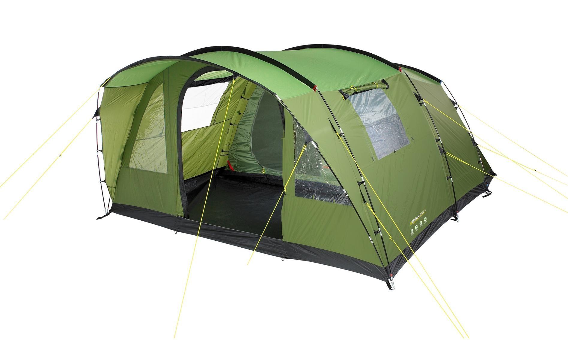 Urban Escape Atago 5 Man Tent  sc 1 st  Pinterest & Urban Escape Atago 5 Man Tent | camping | Pinterest | Tents and ...