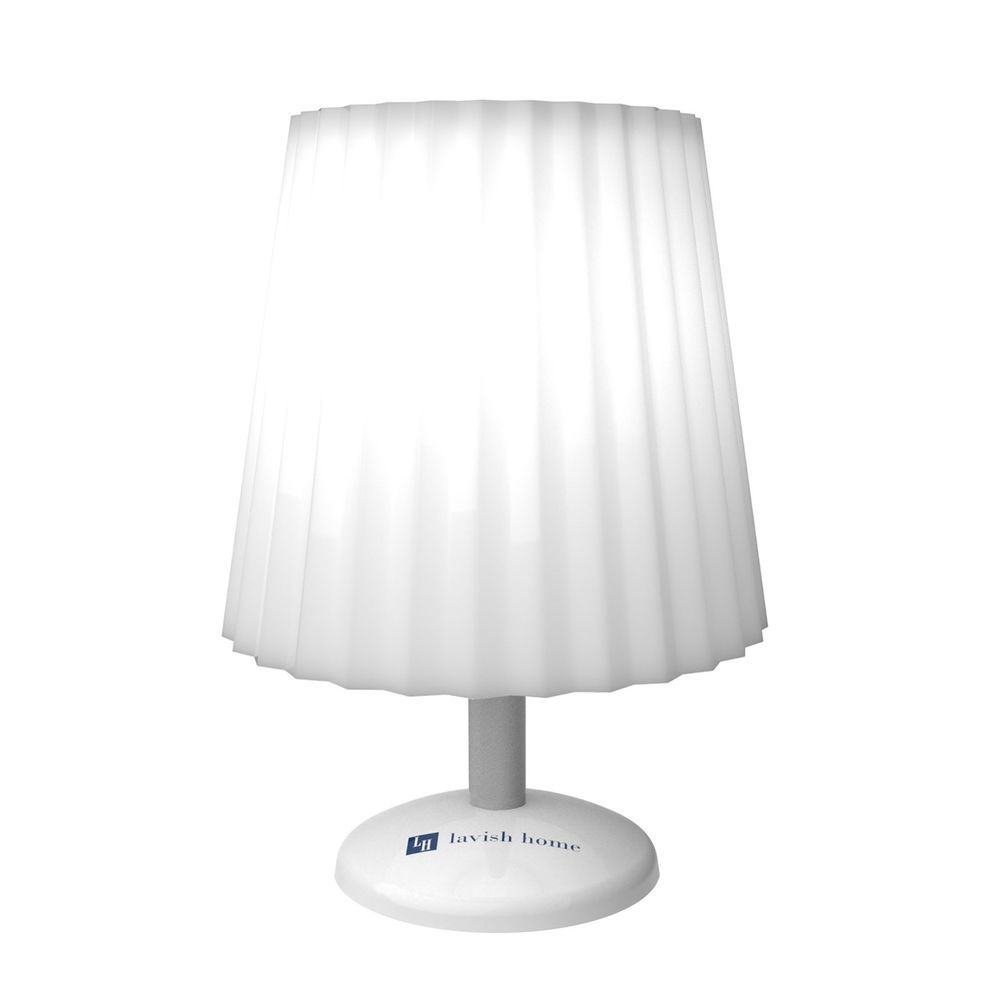 Table Top Bed Sensor Touch Night Light Lamp Battery Operated Led Small 13 99 End Date Wednesday Oct 17 2018 7 33 43 Pdt It Now