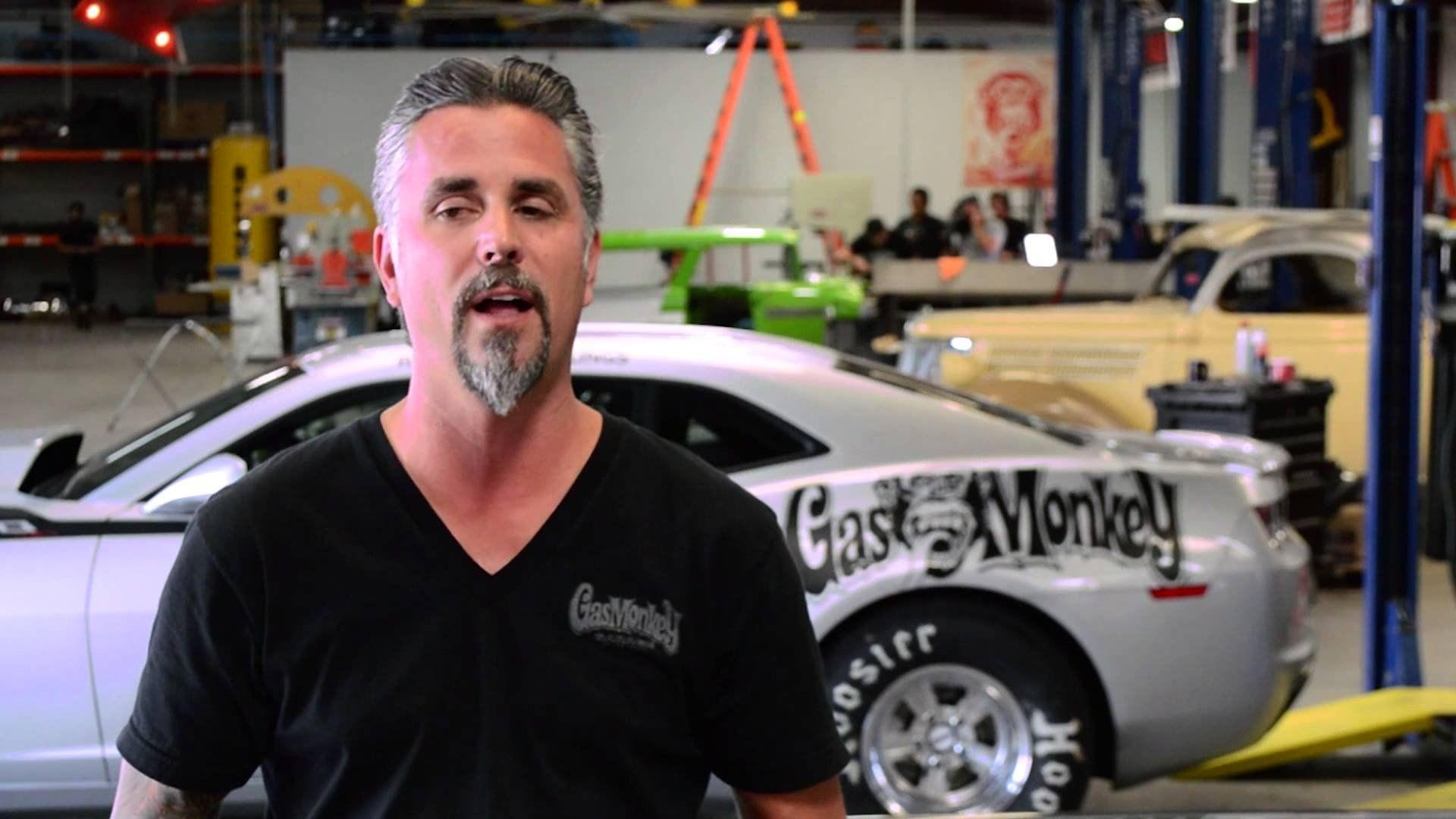Grease Monkey Garage Http The Garage Floor Online Grease Monkey Garage 7330 17 12 Html
