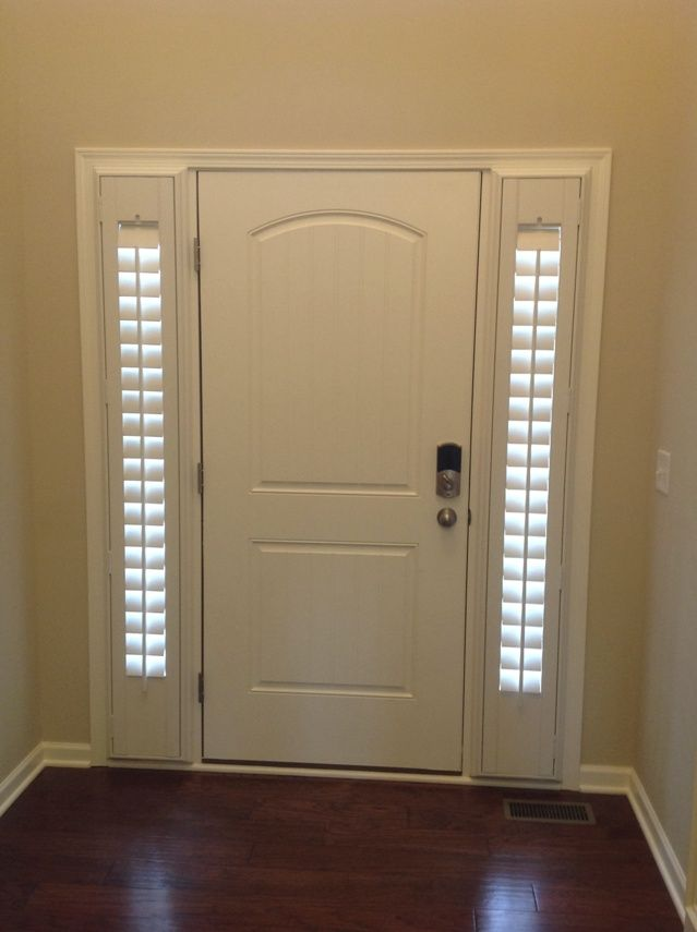 Home Depot Exterior Doors With Sidelights on home depot fiberglass doors, home depot sliding doors, home depot entry doors, home depot french doors, home depot double doors, home depot side doors, home depot patio doors, home depot doors interior,