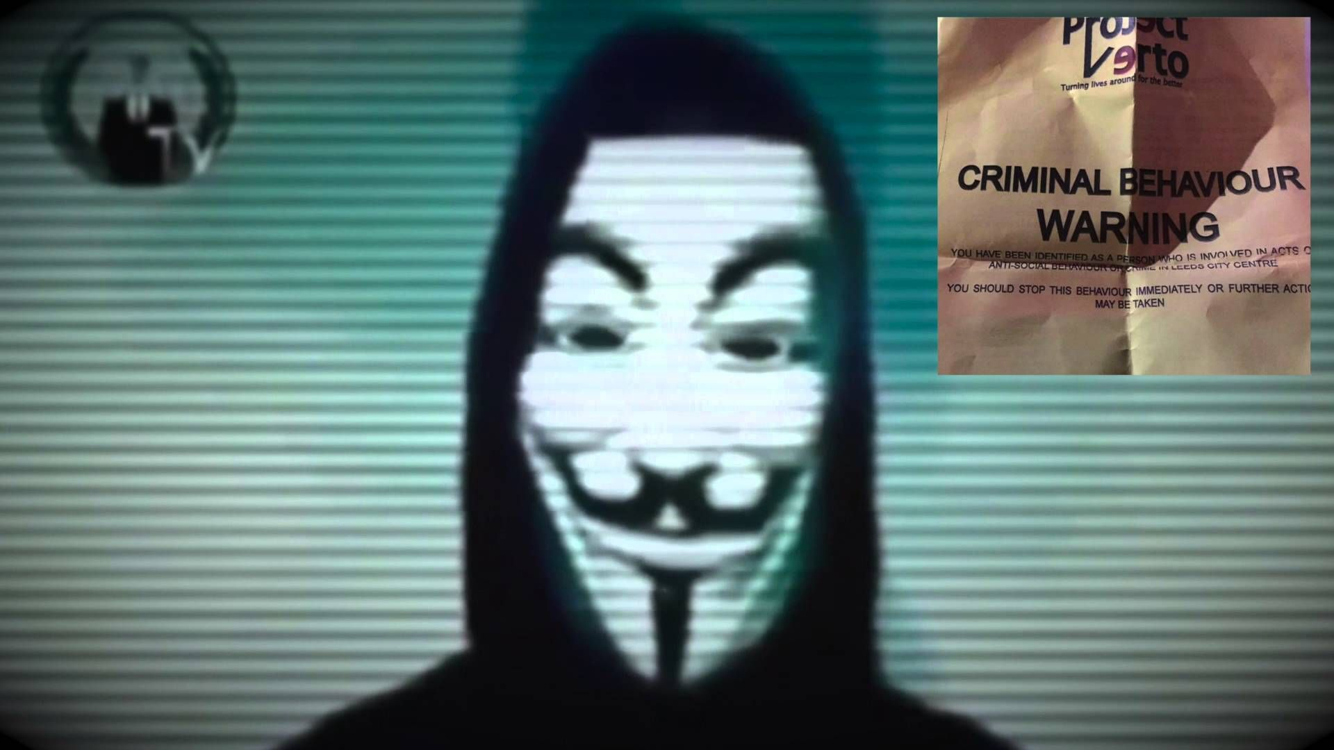 how to call anonymously iphone uk