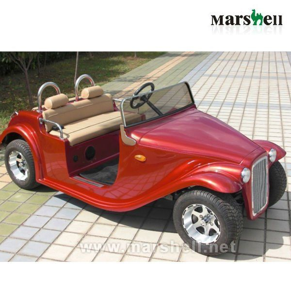 Unique Golf Carts Electric Html on electric deer cart, ezgo carts, luxury carts, electric 4 wheelers, electric push cart,