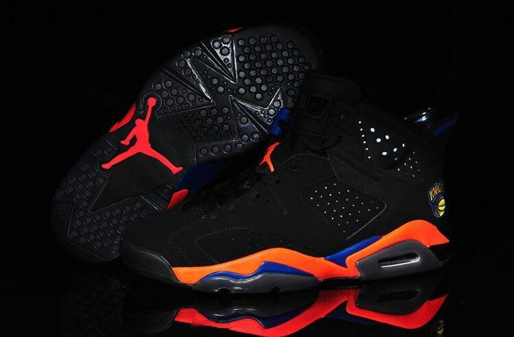 separation shoes e0b45 f5300 Air Jordan (Retro) 6