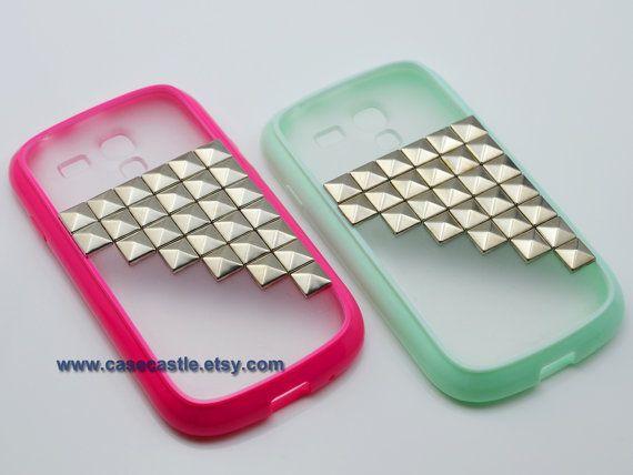 Pin De Maria Paz En PHONE Cases