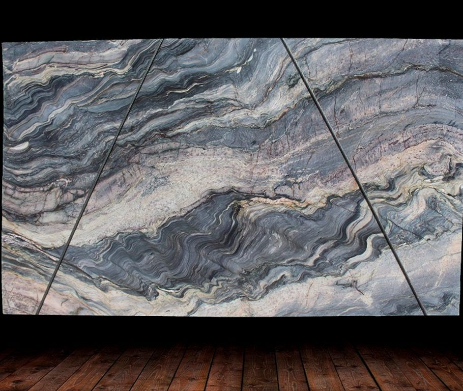 Explosion Blue Granite Countertops Cost Reviews Blue Granite Countertops Blue Granite Granite Countertops Kitchen
