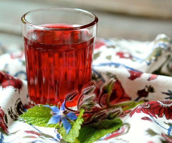 Raspberry Vodka & Tonic with lemon balm and borage #raspberryvodka Raspberry Vodka & Tonic with lemon balm and borage #raspberryvodka Raspberry Vodka & Tonic with lemon balm and borage #raspberryvodka Raspberry Vodka & Tonic with lemon balm and borage #raspberryvodka Raspberry Vodka & Tonic with lemon balm and borage #raspberryvodka Raspberry Vodka & Tonic with lemon balm and borage #raspberryvodka Raspberry Vodka & Tonic with lemon balm and borage #raspberryvodka Raspberry Vodka & Tonic with le #raspberryvodka