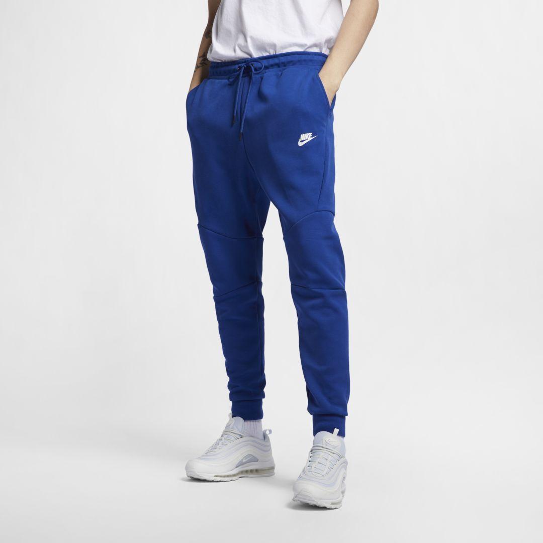 Nike Sportswear Tech Fleece Men S Joggers Nike Com Joggers Outfit Mens Joggers Tech Fleece