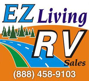 EZ-Living RV Sales in IL