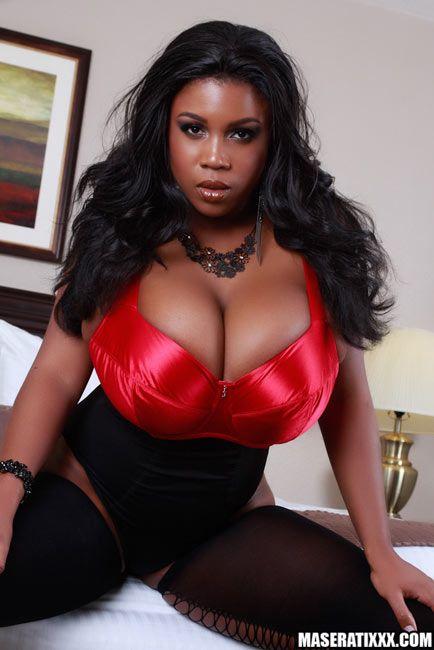 Xxxhot Sexy Black Woman 28