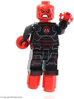 Marvel Avengers THOR Chibis Mini Figure Mint Loose