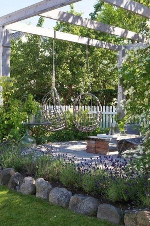 41 Beste Ideen F R Die Gartengestaltung Zum Entspannen Beste Die Entspannen F R In 2020 Gartengestaltung Gartenarchitektur Gartendesign Ideen