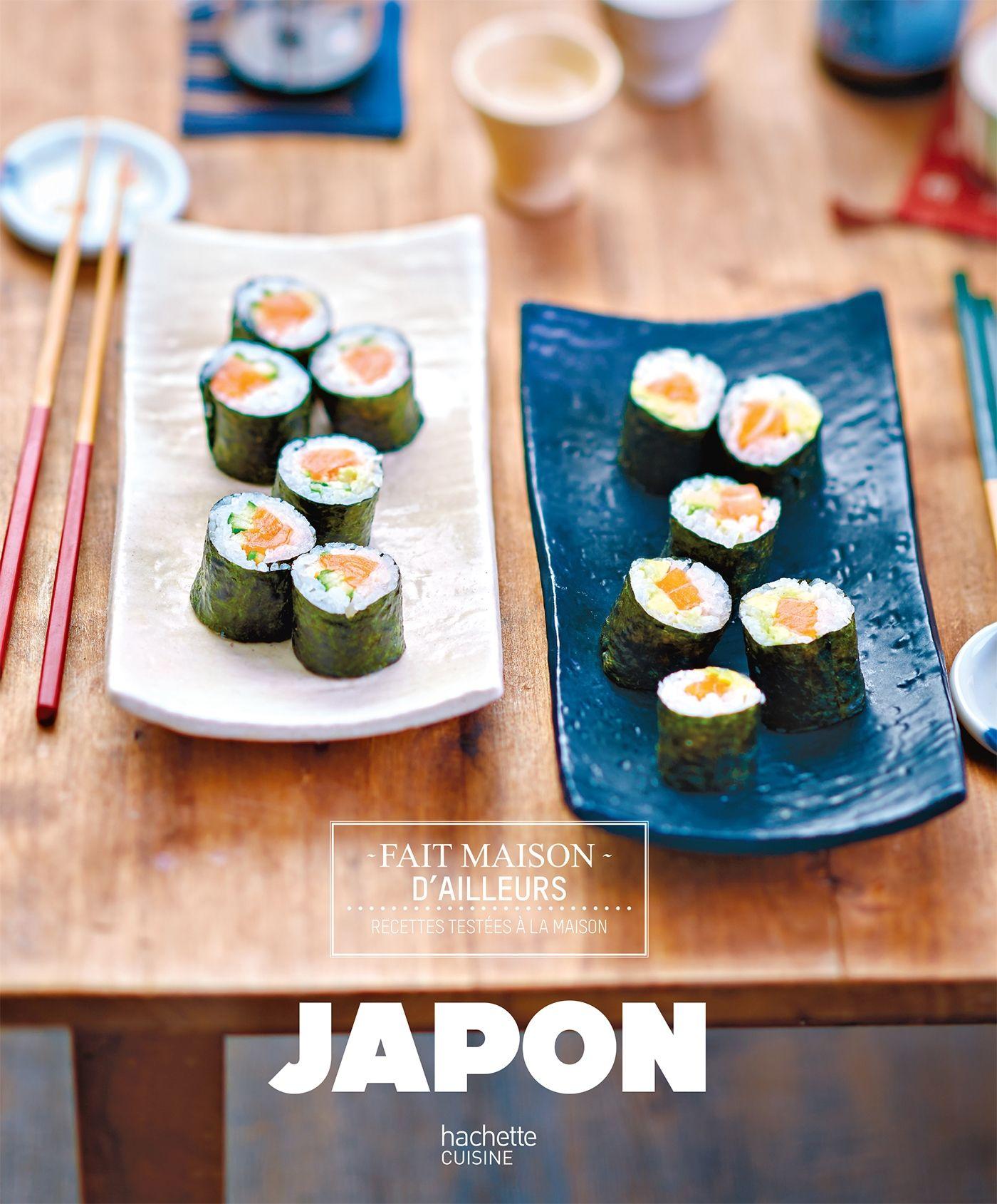Épinglé par Hachette Cuisine sur Nos livres | Cuisine, Alimentation, Fait maison