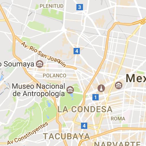 Pin On Mexico City