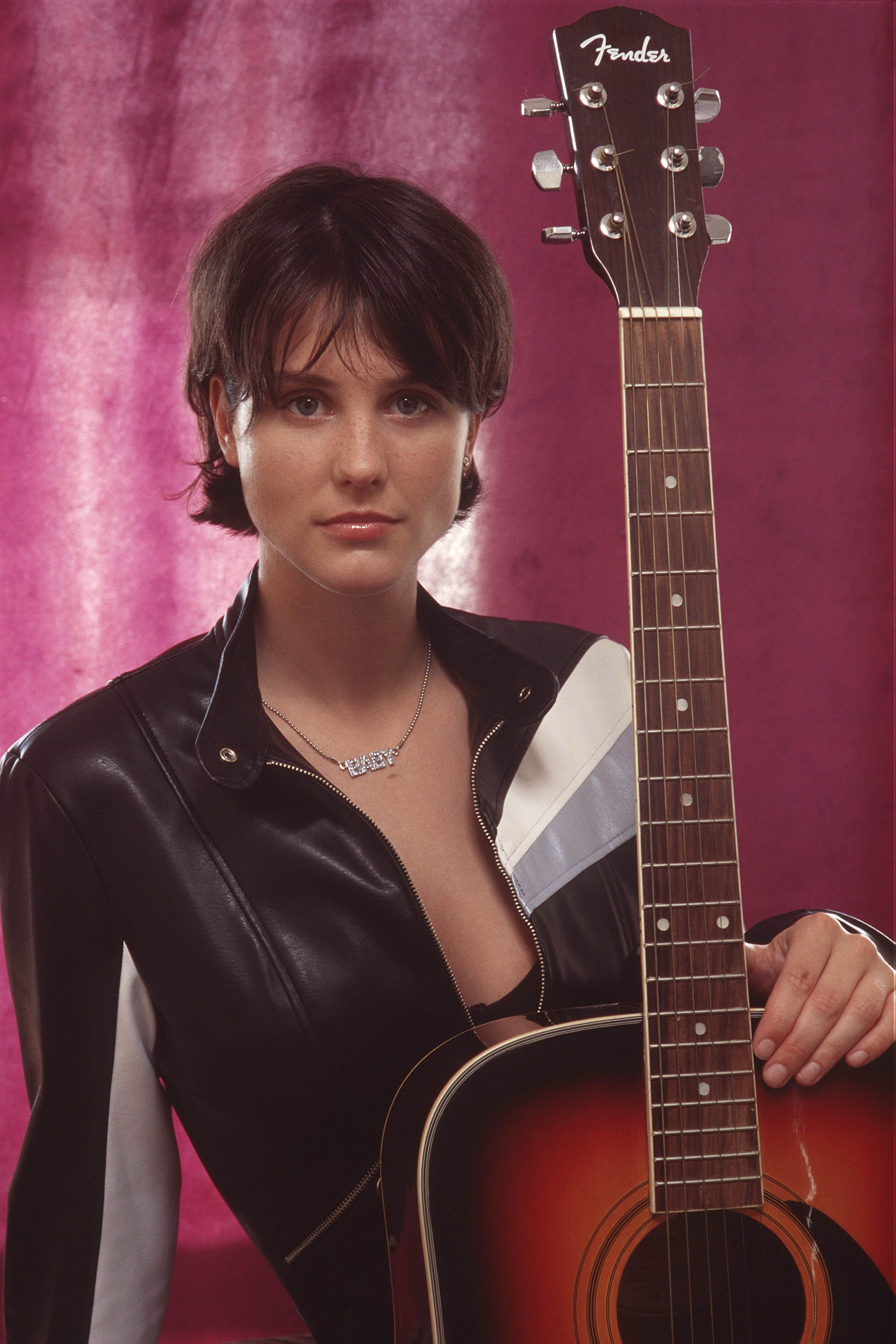 heather peace we can change