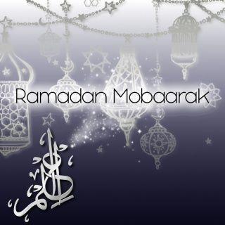 Connexion Ramadan Avatar Islam