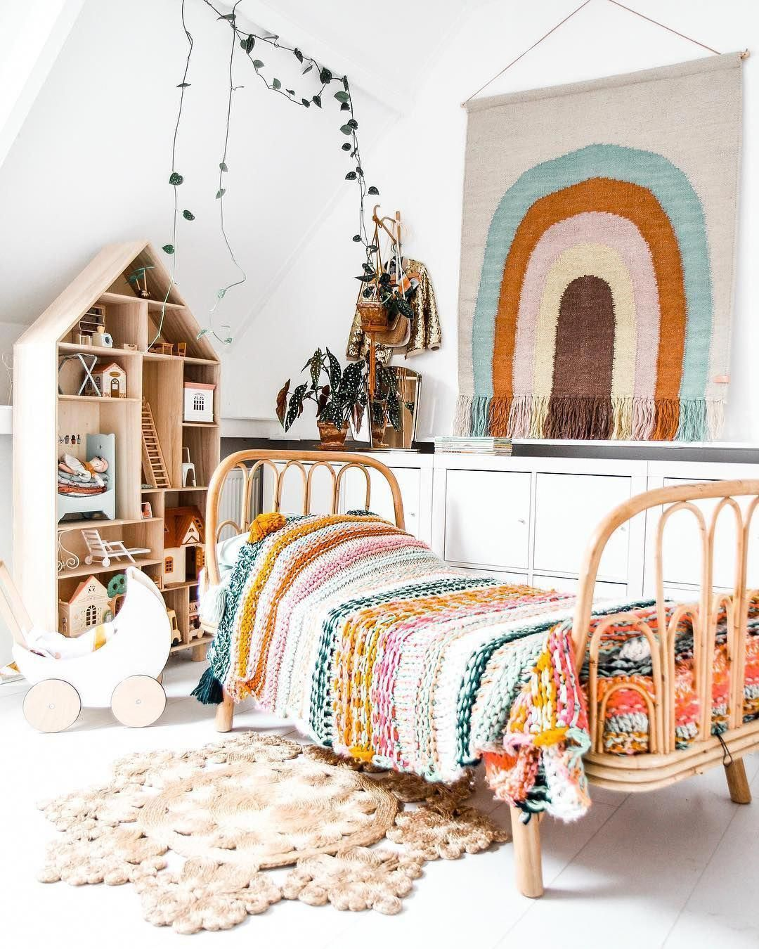 Fantastic Bedroom Decor Are Readily Available On Our Website Have A Look And You Will Not Be Sorry You Did Be Girl Room Kid Room Decor Kids Room Inspiration