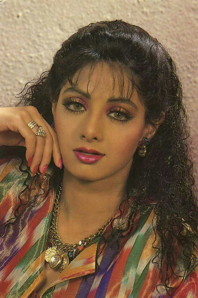Sridevi best HD wallpapers and pics