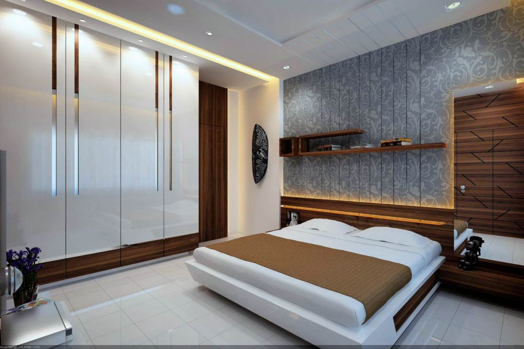 remarkable modern bedroom design ideas   Pin by rahayu12 on modern design room in 2019   Bedroom ...