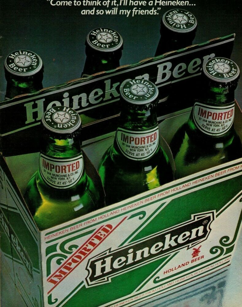 Cast Iron Skeleton Beer Bottle Opener Antique Style Patina Finish Vg