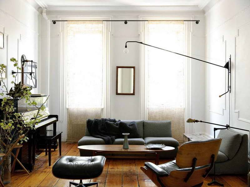 Masculine Decorating Ideas Masculine Decorating Ideas With Ornamental Plants  Living And .
