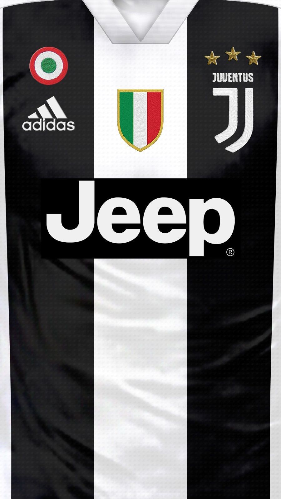 Populer Cr7 Wallpaper 2019 2020 Juventus Paperbola