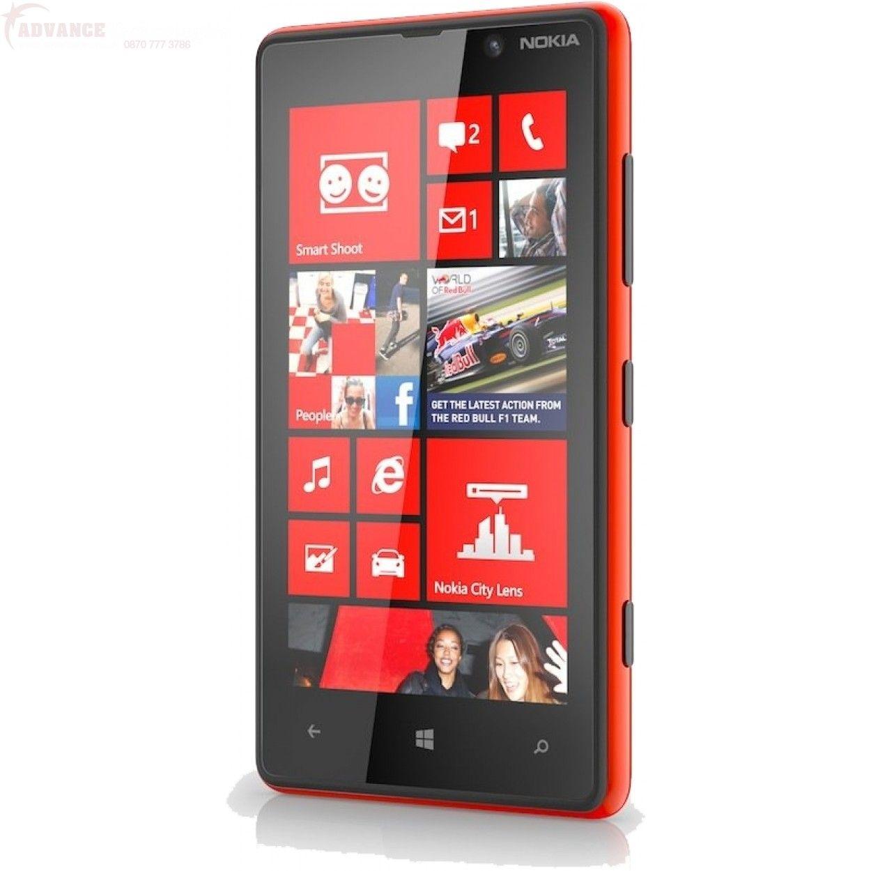 nokia lumia windows phone (con imágenes) Teléfono windows