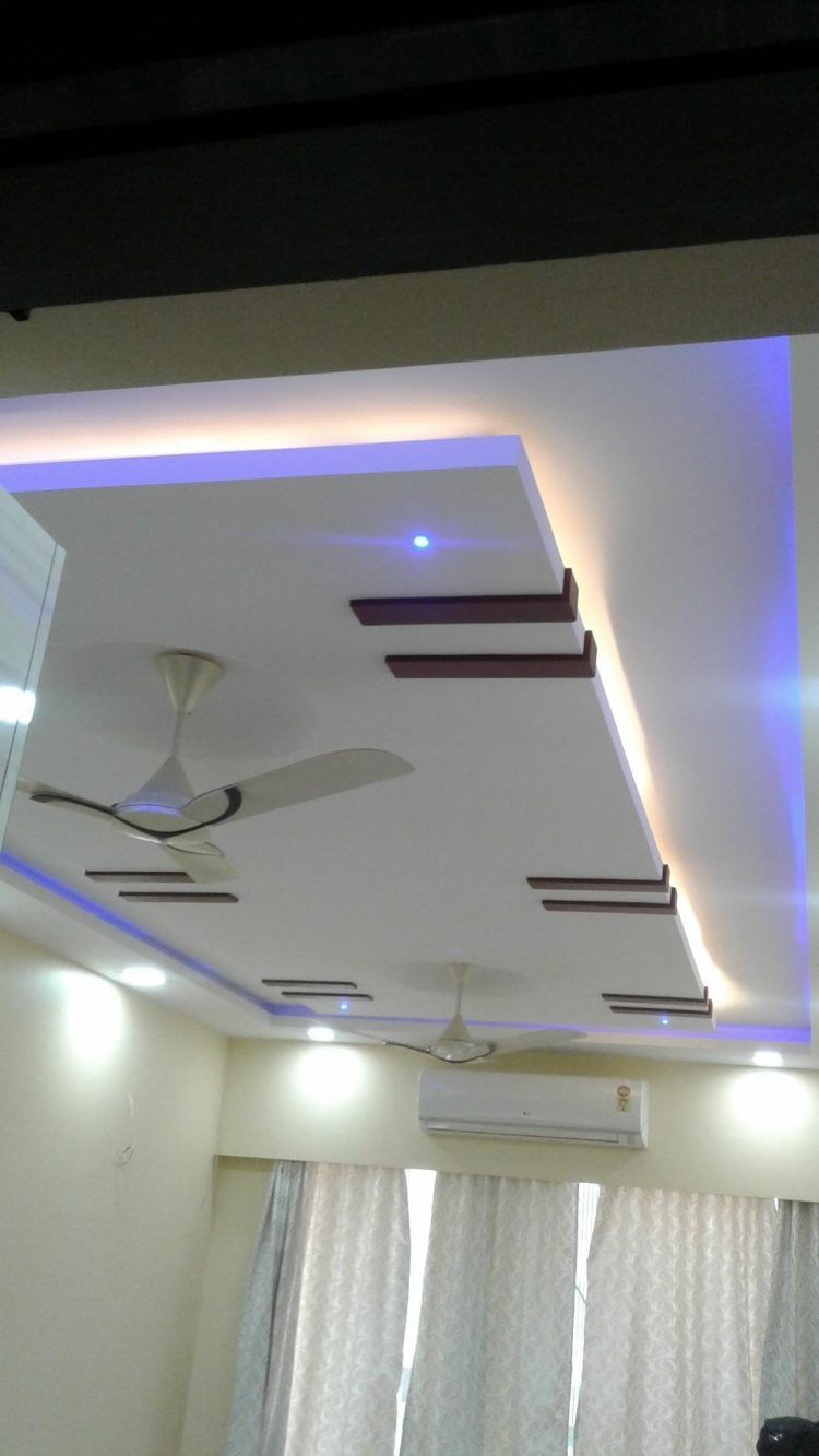 False ceiling we offering all type of interrior and wall partition also pop work like border rose with good quality design for hall fans new blog wallpapers my rh pinterest