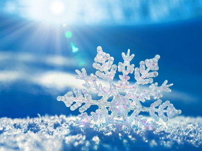 Stiže najhladnija zima u poslednjih 100 godina? Predstojeća zima biće najhladnija u poslednjih 100 godina, a zahvatiće veliki deo Starog kontinenta, najavljuju britanski meteorolozi.