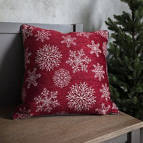 Filled Cushions Small & Large Filled Cushions Dunelm