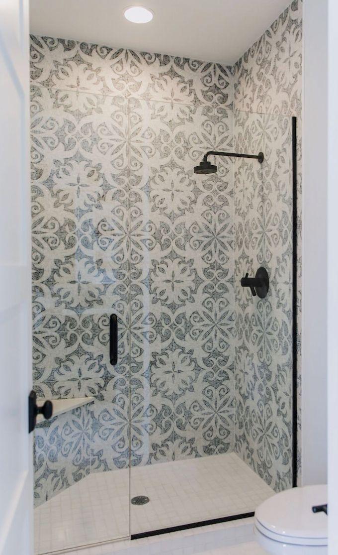 7 Bathroom Design Details from my ProjectsBECKI OWENS