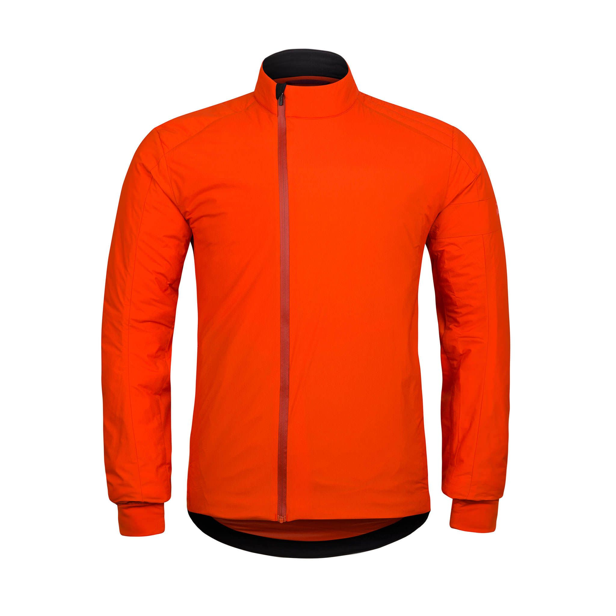 foto de Rapha Transfer Jacket | Clothes, Cycling outfit, Lightweight jacket