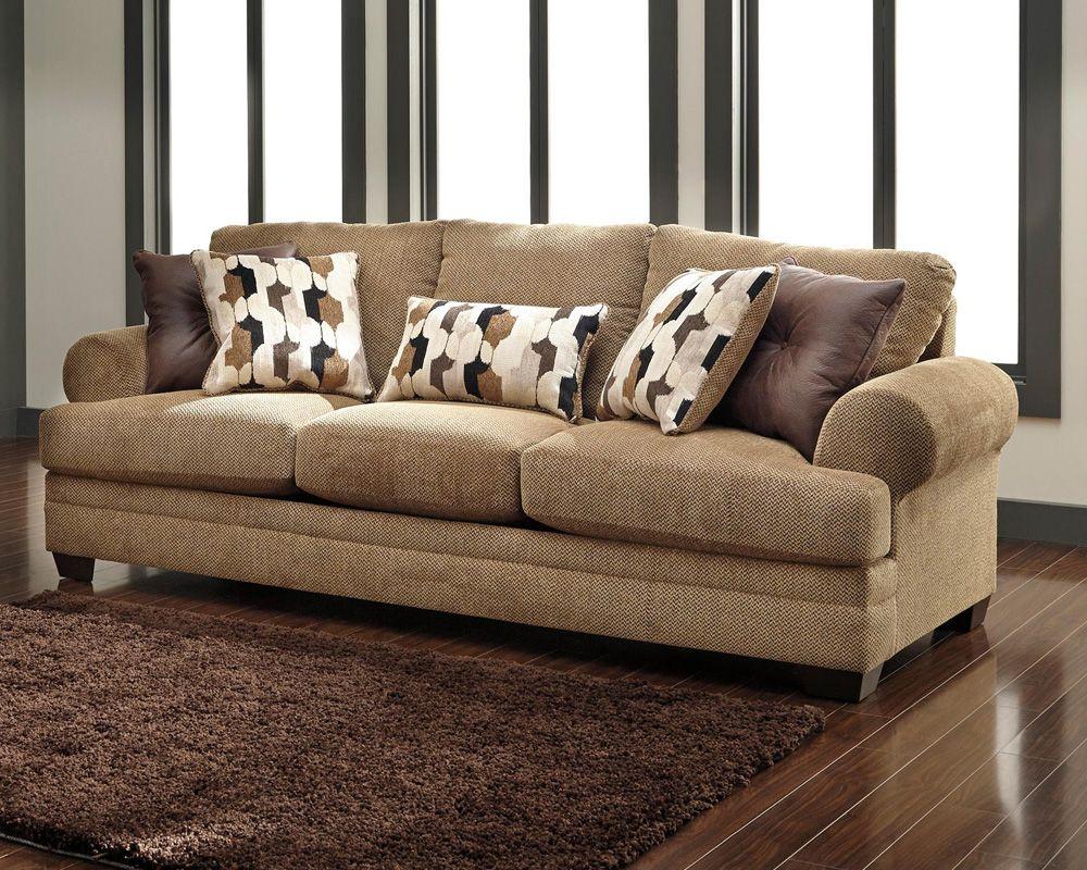 Kelemen Living Room Group Furniture World Galleries A And Mattress Serving Paducah Ky Murray Union City Tn Martin