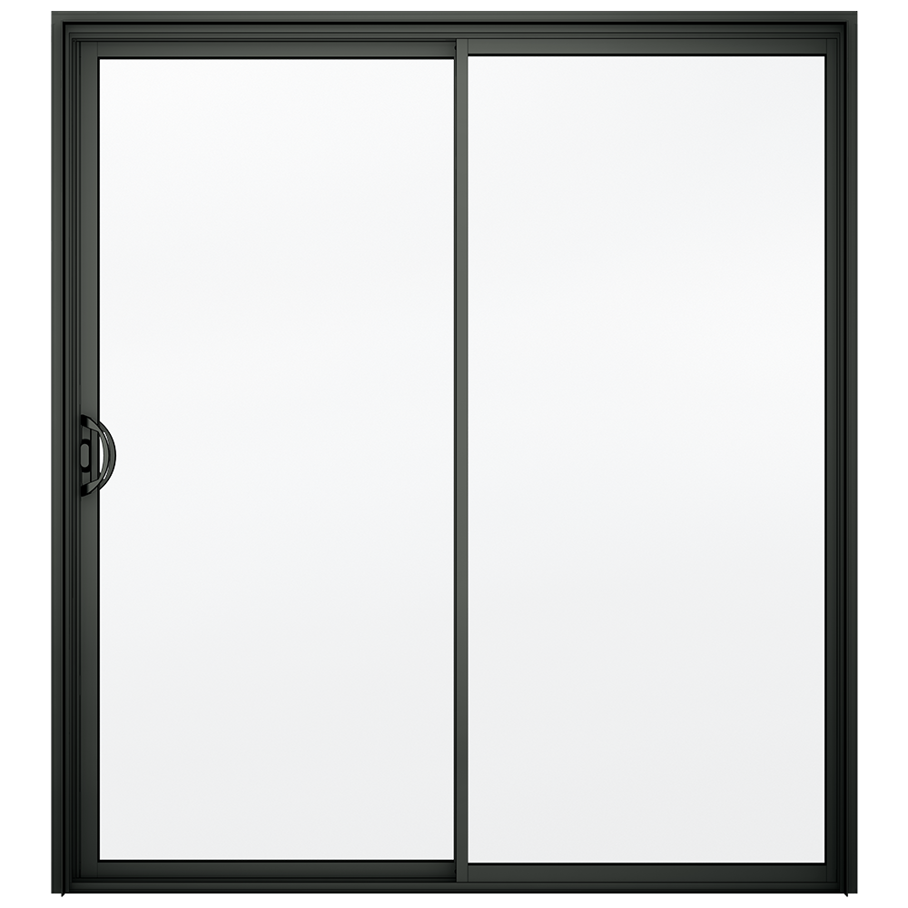 Builders Aluminum Sliding Patio Door Jeld Wen Windows Doors Sliding Patio Doors Door Texture Patio Door Repair