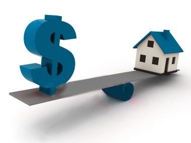 Compare Home Loans: Interest Rates – Types #mortgage #amortization ...