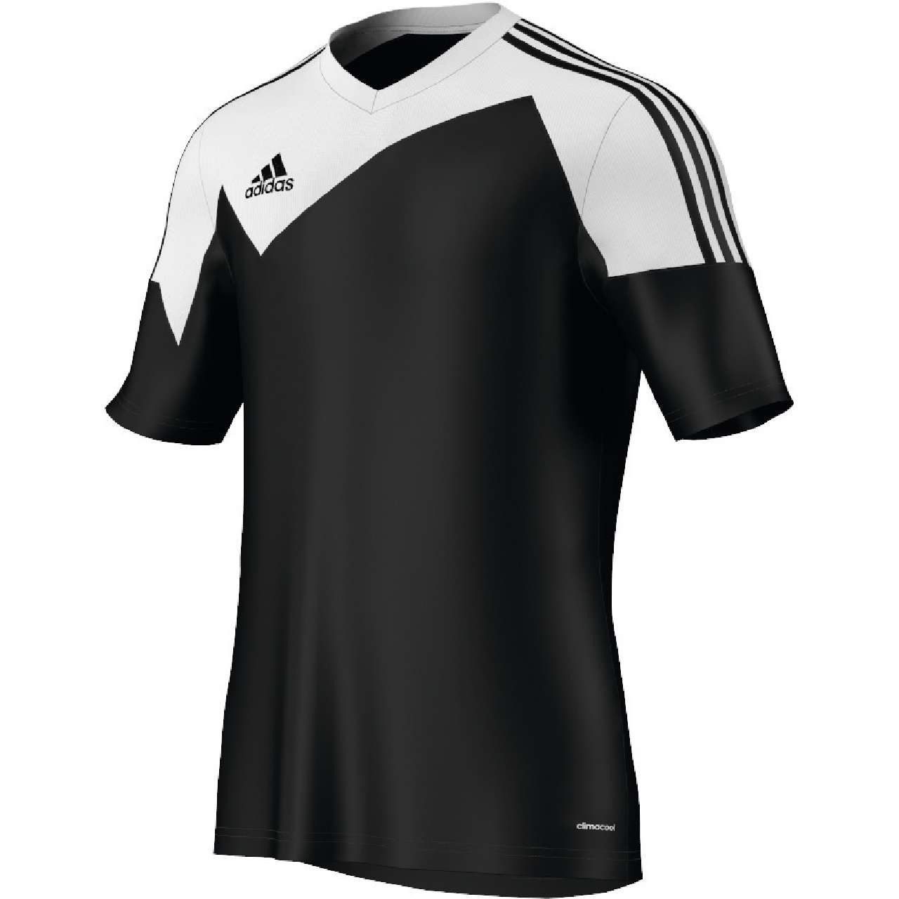 7472bb6b362 Adidas Toque 13 Jersey - Goal Kick Soccer - 5