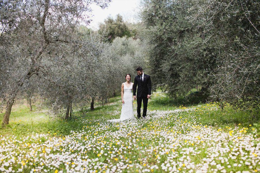 Tuscany Wedding from Maharaj Photography  Read more - http://www.stylemepretty.com/2013/06/25/tuscany-wedding-from-maharaj-photography/