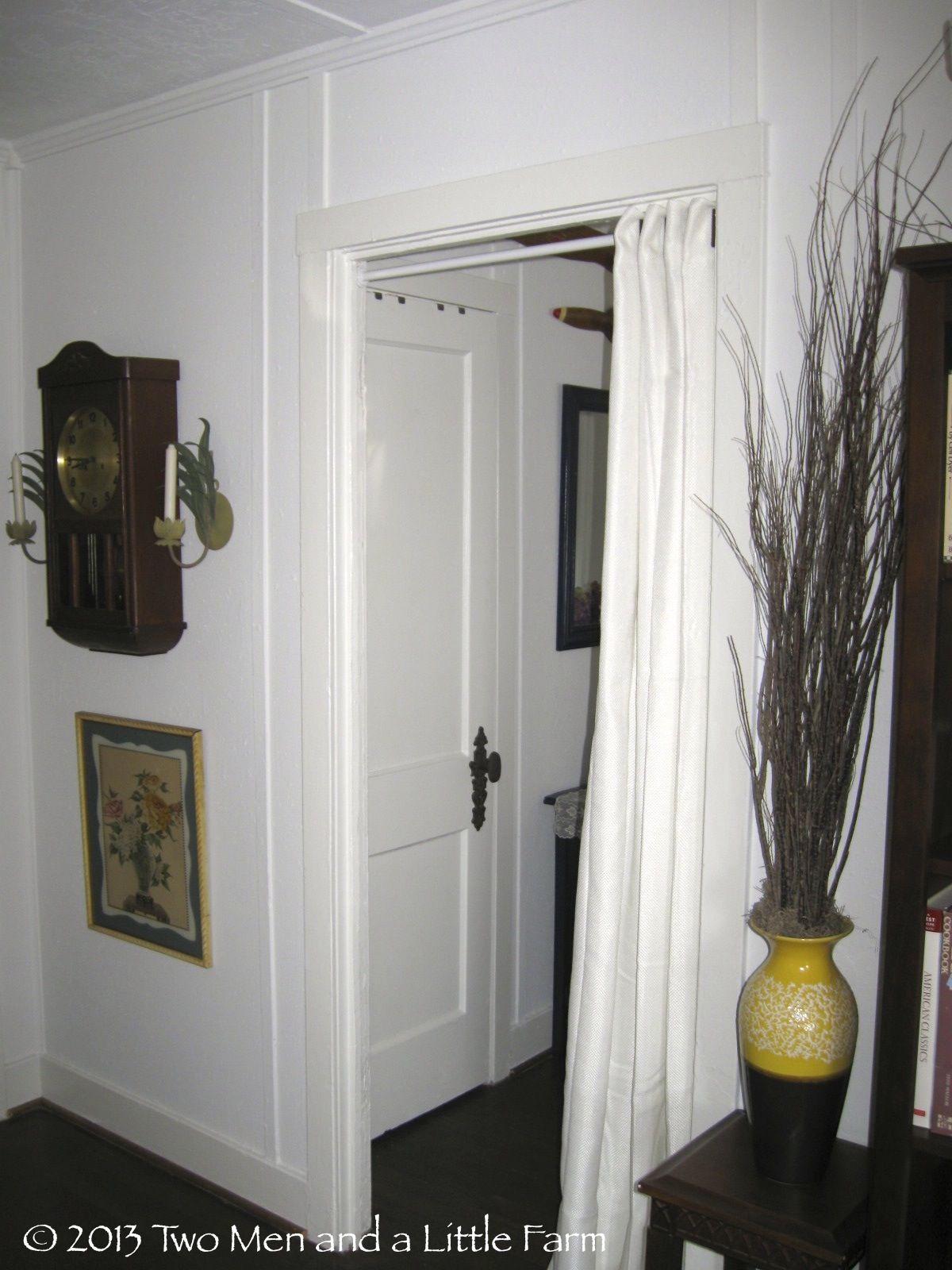 35 Inspirational Using Curtain For Door In 2020 Door Curtains Room Divider Curtain Beaded Door Curtains
