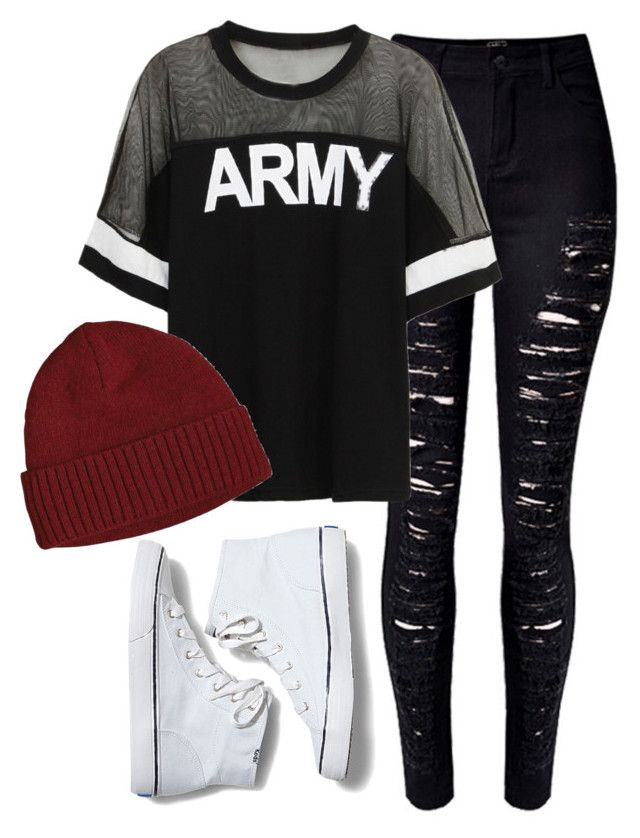 U0026quot;Lazy day with Jungkooku0026quot; by ebenita95 liked on Polyvore featuring Patagonia Keds womenu0026#39;s ...
