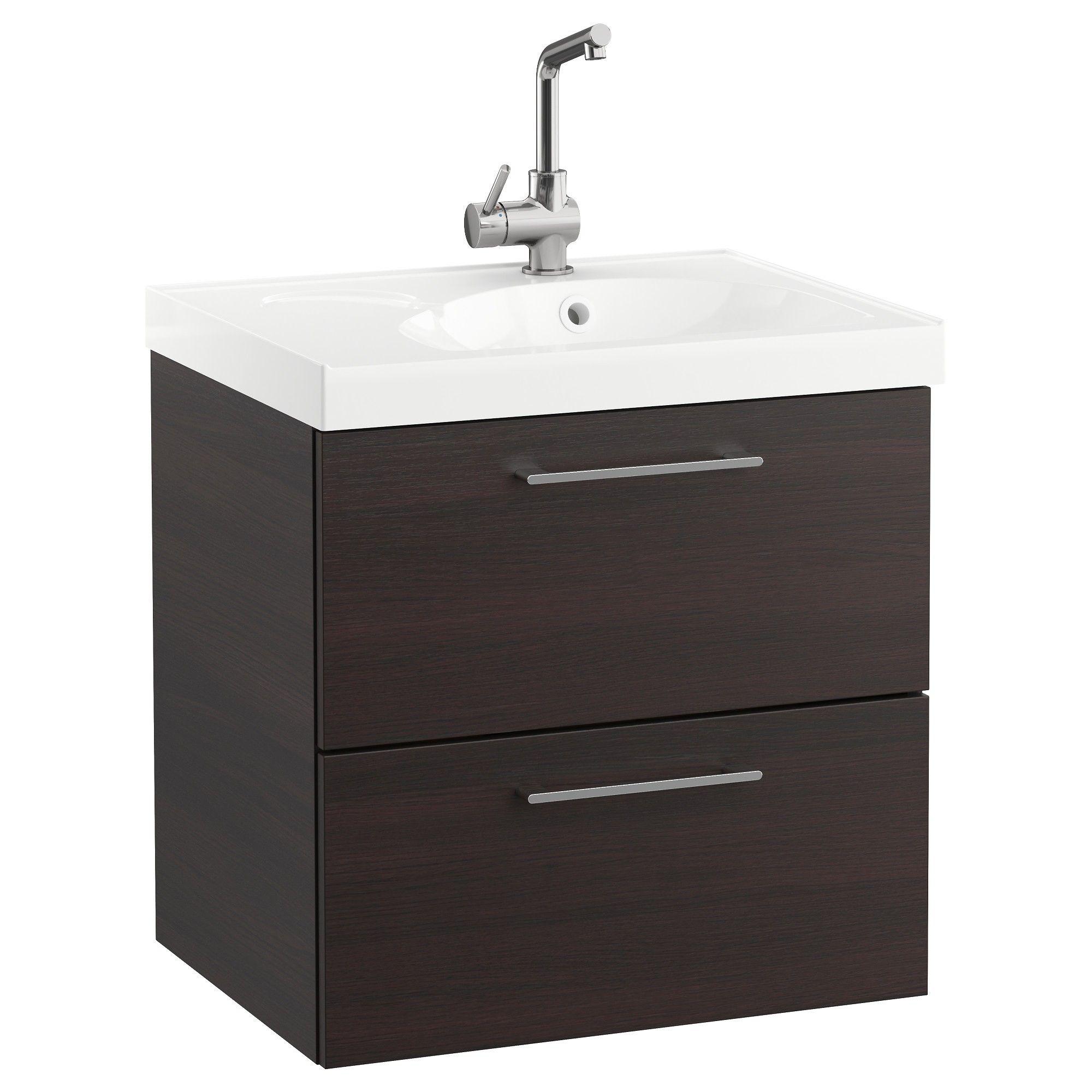 bathroom vanities countertops ikea from sink bathroom on ikea bathroom vanities id=98760