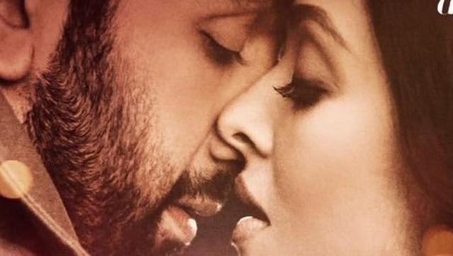 Ae Dil Hai Mushkil Has Sparkling Romance Between Ranbir And