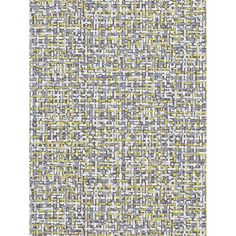 Buy Harlequin Tota Paste the Wall Wallpaper John Lewis