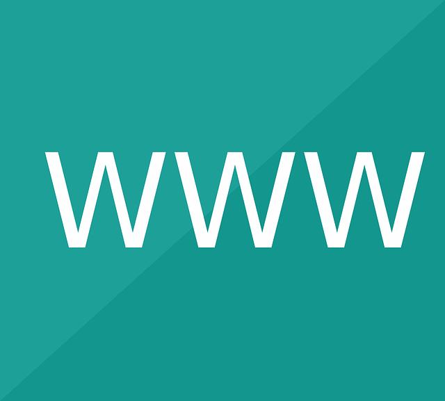 diseño y desarrollo de paginas web. ultima tecnología. garantizado servicio post venta.